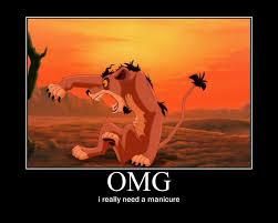 Lion King Memes - lion king nuka motivational by alucardserasfangirl on deviantart