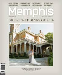 memphis magazine january 2017 by contemporary media issuu