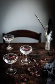 martini photography rosewater martini the macadames