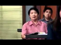 Senor Chang Gay Meme - senor chang s ha gay video gallery sorted by oldest know