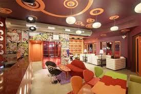 livingroom cafe the living room cafe uae business insights totaluae com