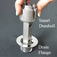 Kitchen Sink Drain Removal by How To Use Drain Removal Tools