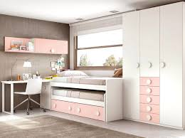chambre fille ado moderne incroyable chambre fille ado chambre ado fille moderne avec chambre