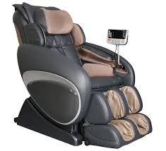 2nd Hand Massage Chair Osaki Os 4000t Zero Gravity Massage Chair