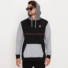 men u0027s hoodies u0026 sweats clothing u0026 footwear clothes tops