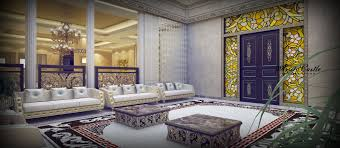 interior design consultants abu dhabi style home design creative