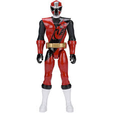 power ranger toys