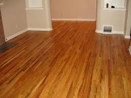 Laminate Flooring Skirting Projects Idaho Hardwood Flooring