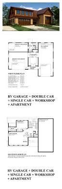 plans for garage garage carriage house floor plans elegant 60 best carriage house