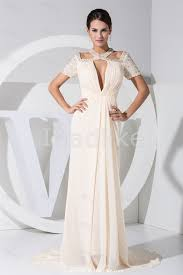 wedding dresses for guests evening wedding dress guest wedding dresses for guests svesty