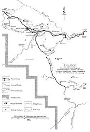 Escalante Utah Map by 33 Best Utah Grand Staircase Escalante Images On Pinterest Grand