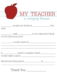 thanksgiving letter templates all about my teacher parents scholastic com