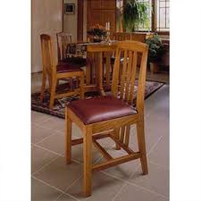 Arts And Crafts Dining Room Furniture by Woodworking Project Paper Plan To Build Arts And Crafts Dining Chairs