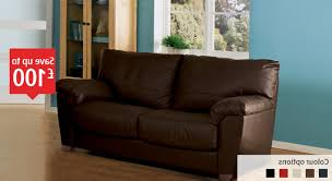 deep seat couch highland 6piece deep seating set by sirio