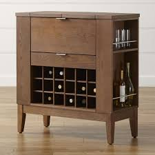 Ikea Bar Cabinet Antique Ikea Liquor Cabinet Choose Ikea Liquor Cabinet U2013 Design