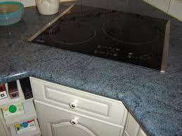 plan de travail cuisine lapeyre cuisine les plans de travail sur mesure se plient vos lapeyre plan
