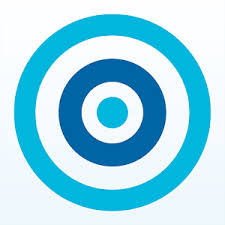 skout pro apk skout meet chat friend v5 1 0 paid apk4free