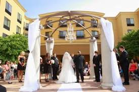 wedding venues in boise idaho wedding reception venues in boise id the knot