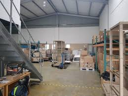 light industrial warehouse space light industrial warehouse with office space muizenberg gumtree