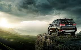 Home Again Design Morristown Nj by New Bmw X5 Offers Morristown Nj