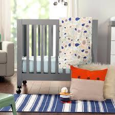 Babyletto Grayson Mini Crib White Babyletto Mini Crib Chargersteve