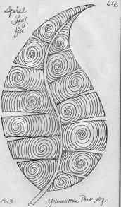 306 best art patterns images on pinterest mandalas drawings