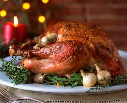 taking thanksgiving dinner orders now s highland market