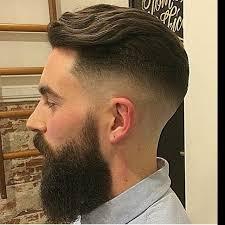 coupe de cheveux tondeuse coupe cheveux homme tendance fashion mode degrade tondeuse