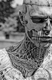 tattoo boy hd pic pin by damaged unwanted wife on extreme piercings tattoos and