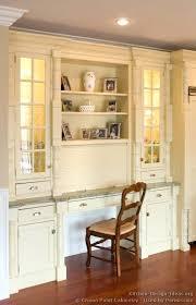 kitchen cabinet desk ideas kitchen desk cabinets design charming kitchen desk ideas kitchen