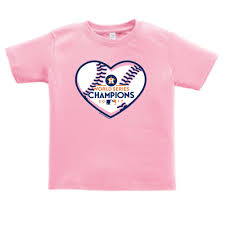 toddler houston astros soft as a grape pink 2017 world