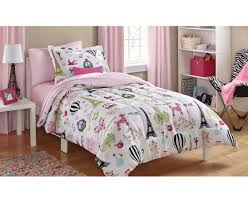 Bright Comforter Sets Beguiling Photo Bright Ideal Duwur Valuable Bright Ideal Fields Crm