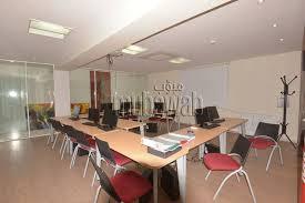bureau a bureau a louer meuble ou non meuble mubawab