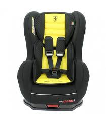 reglement siege auto siège auto sprint sp isofix gr 1 4 coloris collection