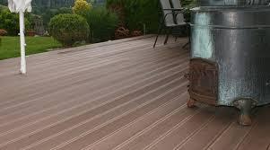 waterproofing products for boat floor outdoor waterproof floor