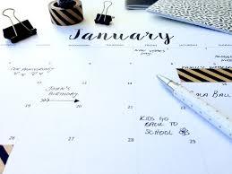 free printable calendar 2016 u0026 weekly planner printable