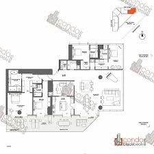 one miami floor plans one miami floor plans best of search e river point condos for sale