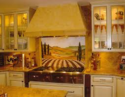 Kitchen Colors For Walls by Tuscan Kitchen Colors Walls Image Of Tuscan Kitchen Colors Walls
