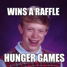 Bad Luck Brian Meme Maker - memes bad luck brian image memes at relatably com