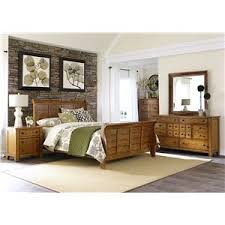 Liberty Furniture Industries Bedroom Sets Grandpa U0027s Cabin 175 By Liberty Furniture Wayside Furniture