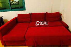sofa giant bean bag bed ikea lazy bag fluffy bean bag large bean