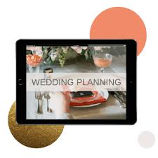 Wedding Planning Courses Uk Wedding Planning Academy Courses