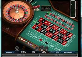 online casino table games spectacular online casino table games f73 on wonderful home decor