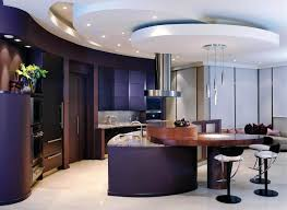 open kitchen plans with island kitchen small open kitchen designs with modern kitchen designs