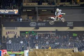 motocross races in ohio the 5 greatest championship battles in motocross
