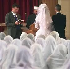 femme musulmane mariage cybercurï mariage musulman dans l islam images vidï os