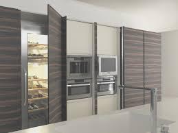 wine kitchen cabinet kitchen cool wine kitchen cabinet decor color ideas fantastical