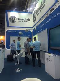 company news shenzhen timelink interactive whiteboard multi