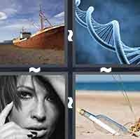4 pics 1 word answers 6 letters pt 3 4 pics 1 word answers