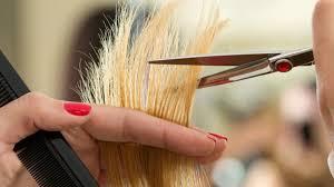 hair salon 10 hair salon franchises to outdo supercuts